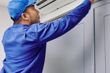 refrigeration companies